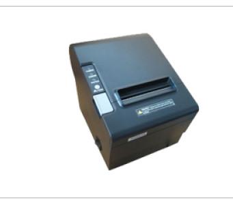 Impresora_RP80-341x300
